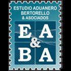 Estudio Aduanero Bertorello y Asociados