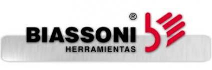 Biassoni e Hijos S.R.L