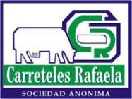 Carreteles Rafaela S.C.