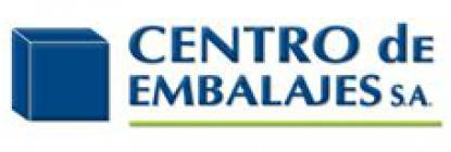 Centro de Embalajes S.A.