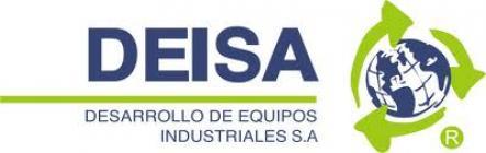 Desarrollo de Equipos Industriales S.A. - DEISA