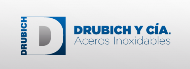 Drubich y Cia