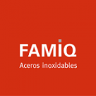 Famiq S.A.