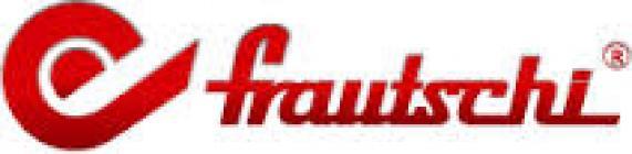 Frautschi S.A.