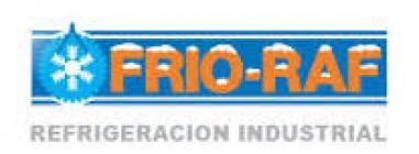 Frio Raf S.A.