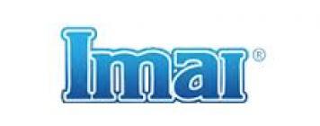 IMAI S.A.