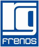 R.G. Frenos S.R.L.