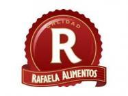 Rafaela Alimentos S.A.