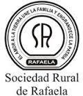 Sociedad Rural Rafaela