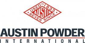 Austin Powder Argentina S.A.