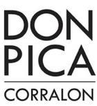 Corralón Don Pica