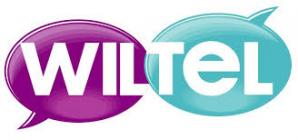 Wiltel Comunicaciones S.A.