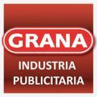 Grana Industria Publicitaria S.R.L