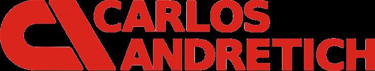 Carlos Andretich S.A.