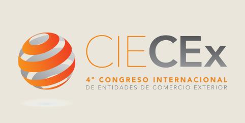 Congreso Internacional Ciecex